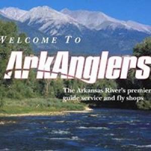 Arkanglers