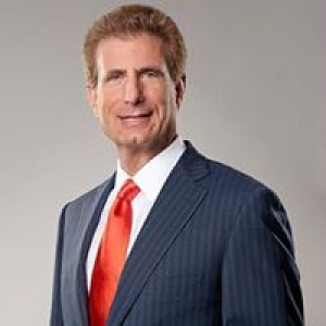 Morris Bart LLC Attorney at Law