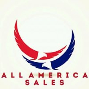 All America Sales Corporation