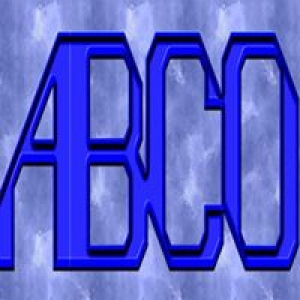 Abco Concrete Products