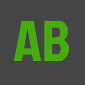 Artesia Battery