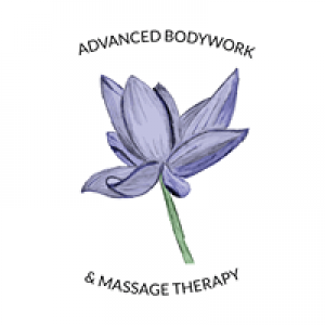 Advanced Bodywork and Massage