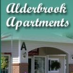 Alderbrook Apartments