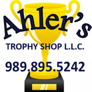 Ahler's Trophy Shop