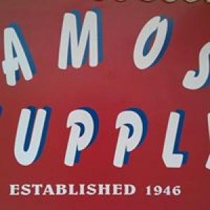 Amos Supply