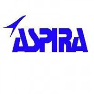 Aspira Inc