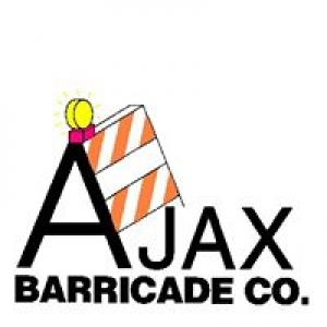 Ajax Barricade Co