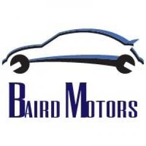 Baird Motors