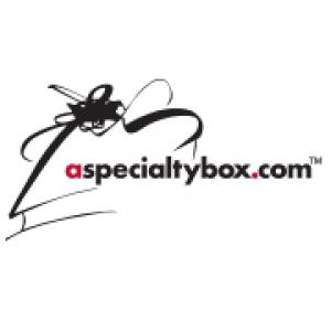 Aspecialtybox