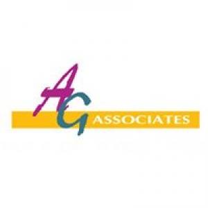 AG Associates Architects