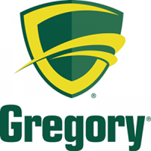 Gregory's Pest Control