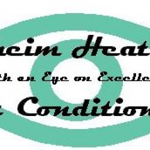 Anaheim Heating & Air Conditioning