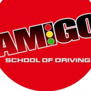 Amigo School of Driving