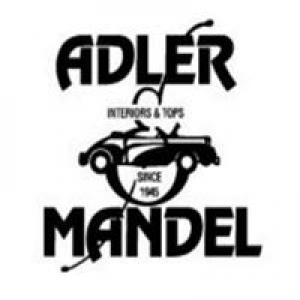 Adler and Mandel Inc