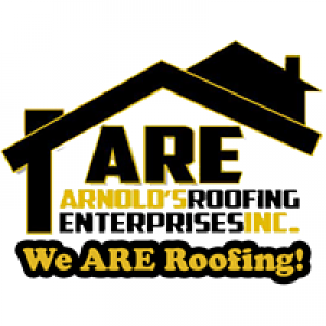 Arnold's Roofing Enterprises Inc