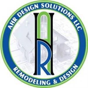 AHR Design Solutions LLC