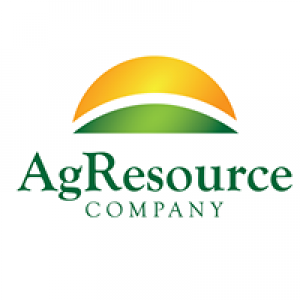 AG Resource Inc