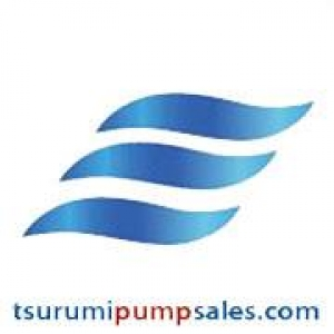 Airflow Pump Corp