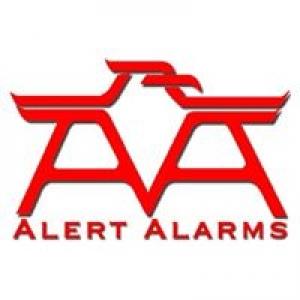 Alert Alarm Systems Inc