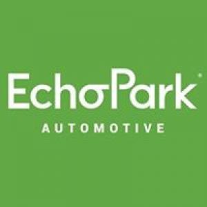 EchoPark Automotive Highlands Ranch