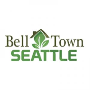 Belltown Billards