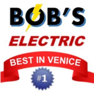 Bob's Electric Inc