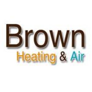 Brown Heating and Air