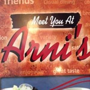 Arni's