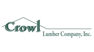 Crowl Lumber