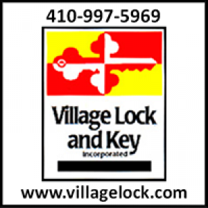 American Lockworks Inc