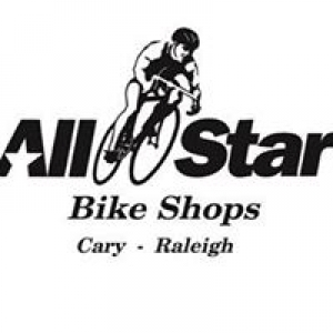 All Star Bike Shops Inc