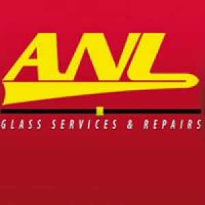 ANL Glass Services & Repairs