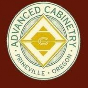 Advanced Cabinetry Inc.