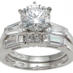 Barker's Jewelry Store LLC