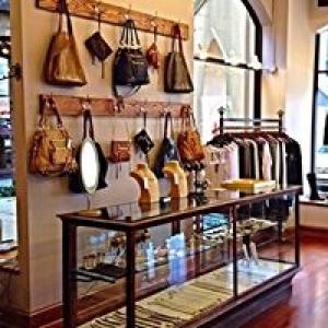 Boutique Bella