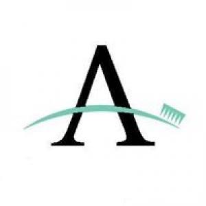 Associated Dental Group