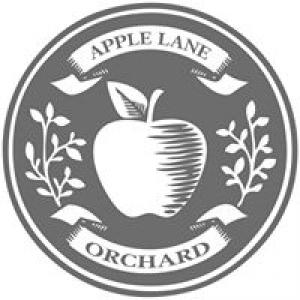 Apple Lane Orchard