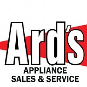 Ard's Appliance Sales & Service