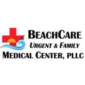 Beachcare Urgent & Family Medical Center PLLC