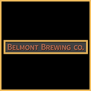 Belmont Brewing Co