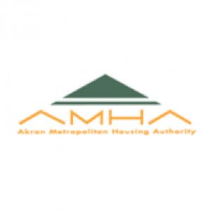Akron Metropolitan Housing Authority