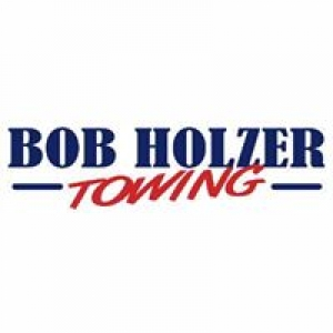Bob Holzer Towing