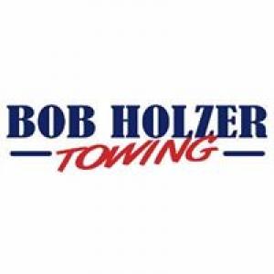 Bob Holzer Towing