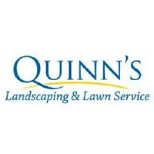 Quinn's Landscaping & Lawn Service