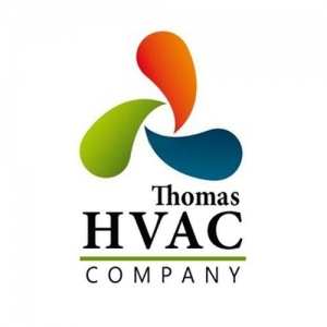 Thomas HVAC Company