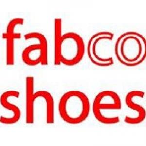 Fabco Shoes