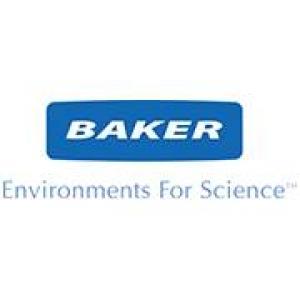 Baker Co Inc
