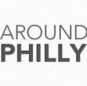 Around Philly Dot Com