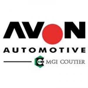 Avon Automotive