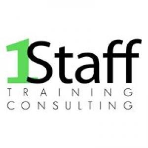 1 Staff